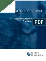 AirCargo_EconomicDevelopment