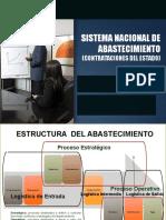 138Sistema de Abastecimiento.pptx