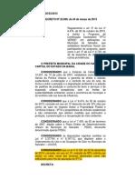 Decreto IPTU VERDE _ Salvador