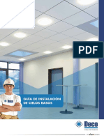 manual-cielos-rasos-instalacion 01.pdf