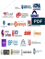 logo universidades.pdf