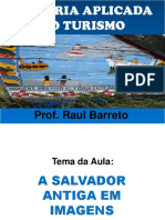 Salvador Antiga em Imagens.pdf