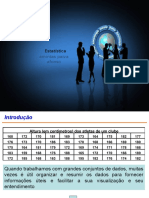doc_estatistica__1198613339.ppt