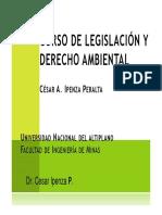 PresentacionesUnidad04