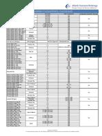 87f216_5256e5209a8641d1abd22ef39d4c6ce3.pdf