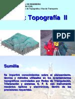 Historia y Metodología de triangulación.pdf