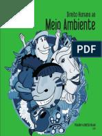 Cartilha Direito Humano ao Meio Ambiente.pdf