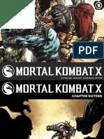 Mortal Kombat X (16)