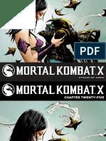 Mortal Kombat X (25)