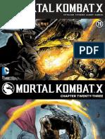 Mortal Kombat X (23)