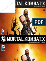 Mortal Kombat X (31)