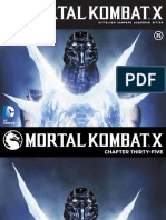 Mortal Kombat X (35)