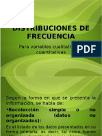 Clase III.ppt