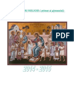 tirgusor_20142015.doc