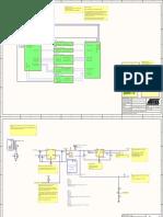 GPSTracker_v4.pdf