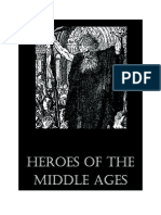 Heroes-of-the-Middle-Ages-by-Eva-March-Tappan.pdf