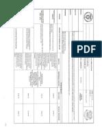 PROGRAMA DE AUDITORIA 2014.pdf