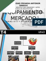 MERCADO-FINAL-DIAPOS.pptx