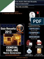 183468839-Guia-Ceneval-Egel-Ingenieria-Mecanica-Electrica-Nueva-Generacion-Resuelta.pdf