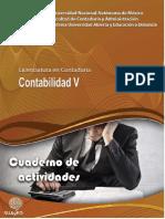 LC 1558 20096 C ContabiliadadV