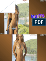 (n)Muitolinda