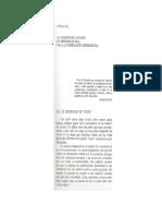 Copi - Introducción a la lógica (seleccion) (1).pdf