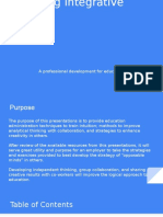 week 5 presentation pptx