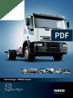 EuroCargo170E22.pdf