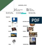 LS05.pdf