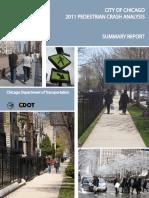 153416843-2011-Pedestrian-Crash-Analysis-Summary-Report.pdf
