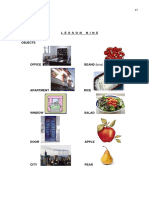 LS09.pdf