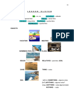 LS11.pdf