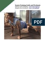remedial_calisthenics.pdf