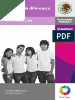 EXPOSICION - Hagamos la diferencia, Los Residuos Sólidos.pdf
