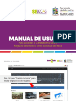 Manual de Acceso Al SIAB Particulares