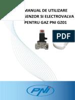 manual-utilizare-kit-gaz-pni-gz01.pdf