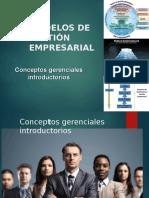 Modelos de Gestión Empresarial - Separata_01 (2) Juntado