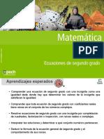 Ecuación_Segundo_Grado..pptx