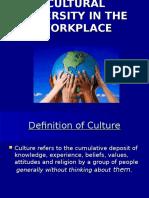 diversity_at_work.ppt