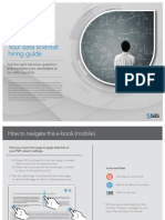 Your Data Scientist Hiring Guide 107933
