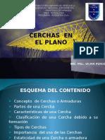 Cerchasenelplano 150711224439 Lva1 App6892