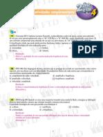 Acústica_F12.pdf