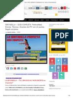 SENTADILLA – GUÍA COMPLETA_