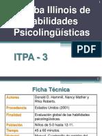 313688856-ITPA-3-Prueba-Illinois-de-Habilidades-Psicolinguisticas (1).pdf