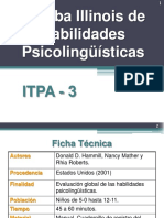 313688856-ITPA-3-Prueba-Illinois-de-Habilidades-Psicolinguisticas.pdf
