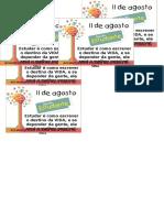Cartão estudante.doc