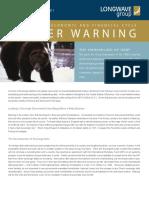 Winter Warning V27 I1 the-Unraveling-Of-Debt