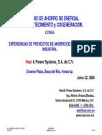 Seminario Cogeneracion.pdf