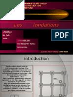 z fondations02-130909033455-.ppt