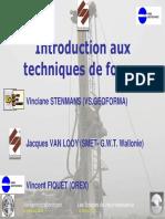 1 Introduction aux techniques de forage.pdf
